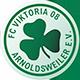 FC Viktoria 08 Arnoldsweiler e.V.