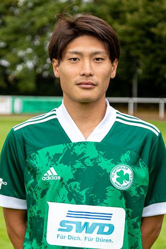 07 Keito Nanri