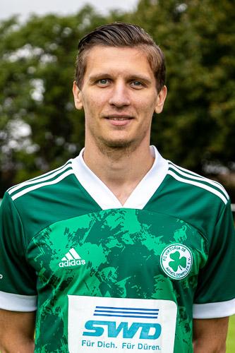 05 Alexandru Daescu