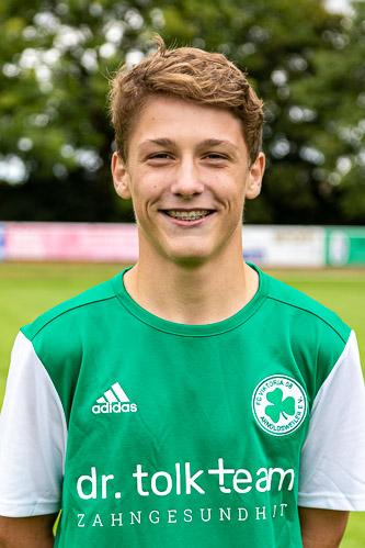 06 Fabian Schnitzler
