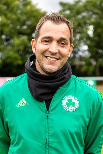 Richard Nußbaum