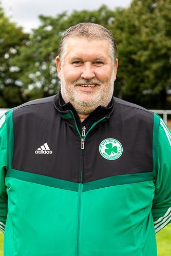 Holger Bürger