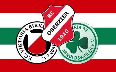 Rur – Ballspielclub Düren-Oberzier
