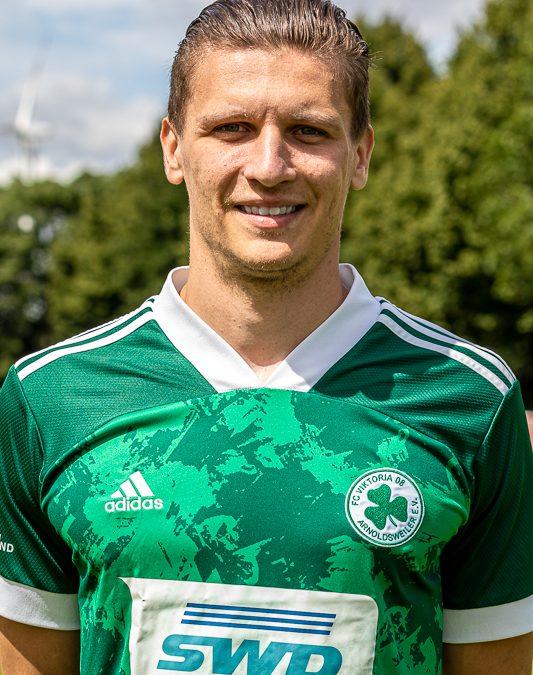 Alexandru Daescu